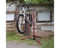 Image 4 for Feedback Sports Ultralight Work Stand