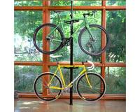 Image 2 for Feedback Sports Velo Column (2-bike storage rack) Black