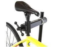 Image 3 for Feedback Sports Recreational Work Stand 2.0 (Black)