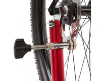 Image 2 for Feedback Sports Pro Truing Stand (Thru-Axle Adapter Included)