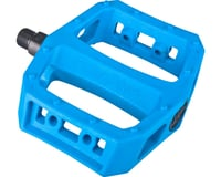 """Fiction Mythos PC Pedals (Blue) (9/16"""")   alsopurchased"""