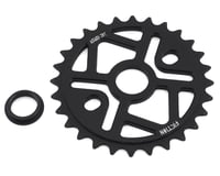 Fiction Asgard Sprocket (Black)