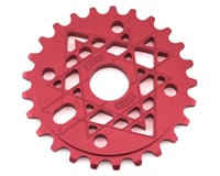 Fiend Palmere Sprocket (JJ Palmere) (Red)