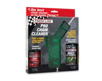 Image 2 for Finish Line Chain Cleaner Kit