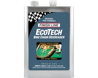 Finish Line EcoTech Degreaser, 1 Gallon