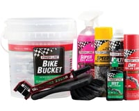 Finish Line Pro Care Bucket Kit 8.0 | relatedproducts