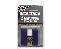Finish Line Stanchion Lube, .5oz