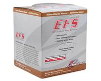 Image 2 for First Endurance EFS Liquid Shot (Kona Mocha) (6 5oz Bottles)