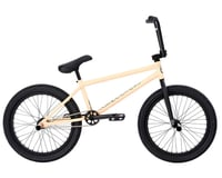 "Fit Bike Co 2021 STR BMX Bike (MD) (20.5"" Toptube) (Matte Peach)"