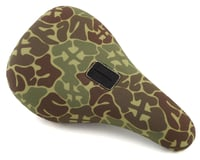 Fit Bike Co Barstool Pivotal Seat (Camo)