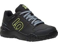 Image 2 for Five Ten Sam Hill 3 Men's Flat Shoe (Hill Streak)