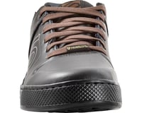 Image 4 for Five Ten Freerider EPS  Flat Shoe (Core Black) (6)