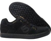 Image 6 for Five Ten Freerider Flat Pedal Shoe (Black/Khaki) (7)