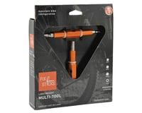 Image 3 for Fix It Sticks Multi Tool Sticks MTB (4/5/6/Torx 25)