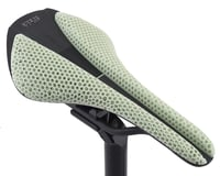 fizik Antares Versus Evo 00 Adaptive Road Saddle (Regular) | alsopurchased