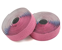 fizik Performance 3mm Thick Classic Bar Tape (Pink)