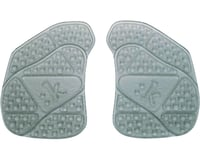 fizik TechNogel Pads (For Profile F19/F22 Armrest) | relatedproducts