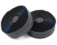 Image 1 for fizik Performance 3mm Thick Classic Bar Tape (Tacky Black)