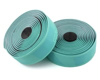 Image 1 for fizik Vento Solocush Tacky Handlebar Tape (Bianchi Green) (2.7mm Thick)