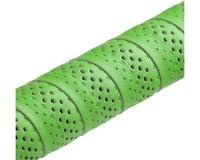 Image 2 for fizik Tempo Bondcush Classic Handlebar Tape (Green) (3mm Thick)