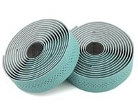 fizik Tempo Bondcush Classic Handlebar Tape (Bianchi Green) (3mm Thick) | alsopurchased