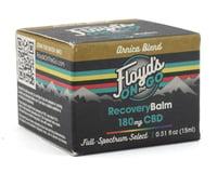 Image 2 for Floyd's of Leadville Full Spectrum Arnica CBD Recovery Balm (180mg) (15ml)