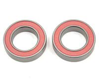 Image 1 for Flybikes Spanish Bottom Bracket Bearings