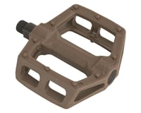 Flybikes Ruben PC Pedals (Brown)