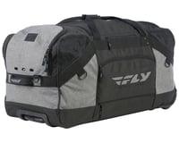Image 2 for Fly Racing Roller Grande Bag (Black/Grey)