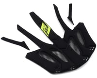 Fly Racing Freestone Comfort Liner