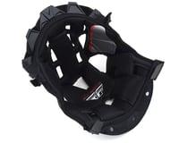 Image 1 for Fly Racing Werx Helmet Comfort Liner (XS-S) (12mm)