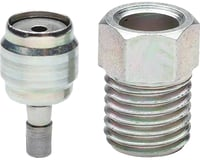 Formula Italy Hydraulic Hose Fitting Kit (1) (R1/The One/Mega/T1/RO/RX/C1/CR3)