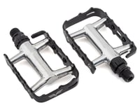 Forte ATB Comp Pedals | relatedproducts