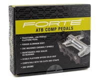 Image 2 for Forte ATB Comp Pedals