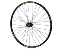 "Forte Terramax 29"" Disc Mountain Rear Wheel (Shimano 9-11)"