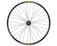 "Image 3 for SCRATCH & DENT: Forte Terramax 29"" Disc Mountain Rear Wheel (Shimano 9, 10, 11)"