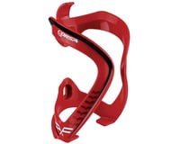 Forte Corsa Team Water Bottle Cage (Red)