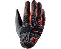 Image 1 for Fox Racing Sidewinder Gloves (Orange)