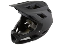 Fox Racing Proframe Full Face Helmet (Mink White)