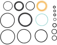 Fox Racing RC4 & RC2 Rear Shock Seal Kit