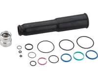 Fox Suspension Seal Kit (For 36/40mm FIT4 Damper Forks)