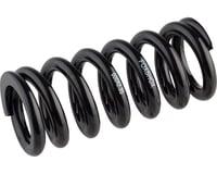 "Fox Suspension Fox Steel Rear Shock Spring (450 x 2.5-2.75"" Stroke)"
