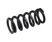 "Fox Suspension Fox Steel Rear Shock Spring (300 x 2.0-2.25"" Stroke)   relatedproducts"