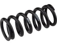 "Fox Suspension Fox Steel Rear Shock Spring (450 x 2.0-2.25"" Stroke) | relatedproducts"