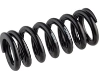"Fox Suspension Fox Steel Rear Shock Spring (650 x 2.0-2.25"" Stroke) 
