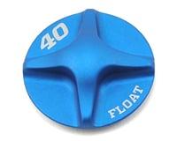 Fox Suspension Float Air Valve Cover/Cap for 40 Forks