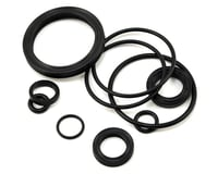 Fox Suspension 34 Float NA2 Air Spring Rebuild Kit | relatedproducts