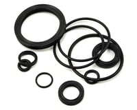 Fox Suspension 34 Float NA2 Air Spring Rebuild Kit