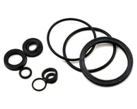 Fox Suspension 40 Float NA2 Air Spring Rebuild Kit | relatedproducts
