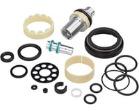 Fox Suspension FOX Transfer (MY18+) Seapost Rebuild Kit